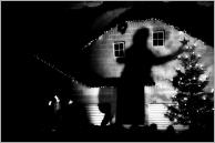 christmas-carol_seissen--6_bildgroee-aendern_lbs